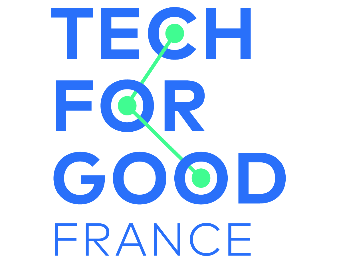 TECHOFORGOOD
